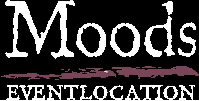Moods Heidelberg – Die Eventlocation für Hochzeiten, Parties, Private Feiern und Geschäftsfeiern